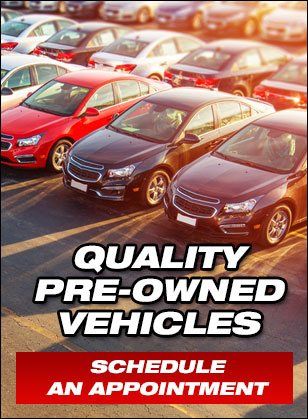 Used cars for sale in Milford